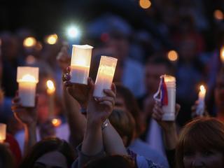 """""""Atak na wolność słowa"""". MSZ chce przejąć kontrolę nad Fundacją Otwarty Dialog?"""