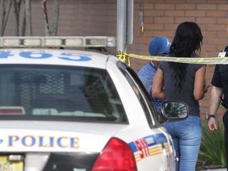 Strzelanina w Orlando. Co najmniej pięć osób nie żyje
