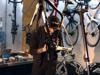 Jak idealnie dopasować rower? To niełatwe, ale możliwe