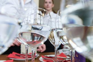 Jak wygląda Polska z perspektywy kelnera?