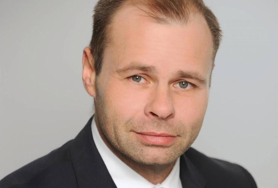 michał mierzejewski philip morris