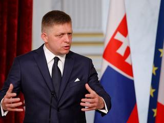 Po zabójstwie słowackiego dziennikarza. Premier Fico gotowy podać się do dymisji