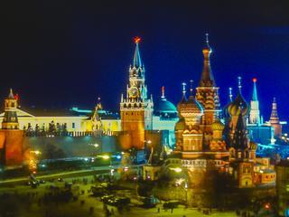 Czy rosyjskie szwadrony śmierci działają na własną rękę?