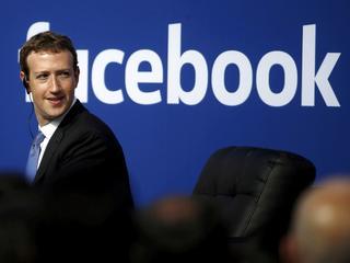 Facebook bez reklam, ale z płatną subskrypcją?