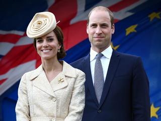 Po co Wiliam i Kate przyjeżdżają do Polski?