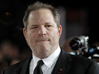 Weinstein zatrudnił byłych agentów Mossadu do uciszania ofiar