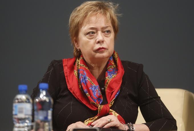 PiS broni prezes TK. Atakując Sąd Najwyższy