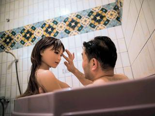 Ponad 40 proc. młodych Japończyków nigdy nie uprawiało seksu. Dlaczego?