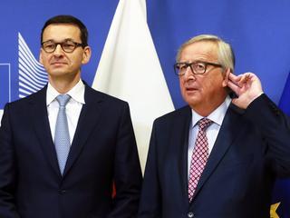 Niemiecki polityk: Polska musi się zdecydować!