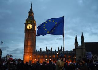 Brexit w nieznane