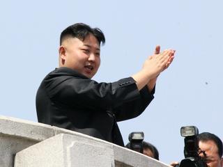 Wojny atomowej na razie nie będzie