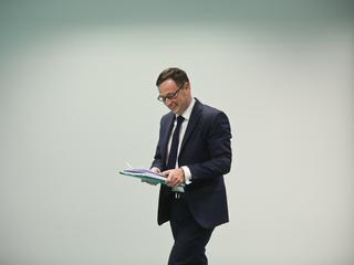 Prezesa Orlenu droga do fortuny. Jak z pensją 3 tys. na rękę Daniel Obajtek został milionerem