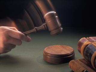 Sondaż: Nie wyższe kary, alekaralność