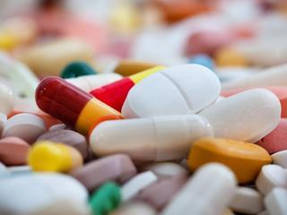 Dlaczego leki są tak drogie?