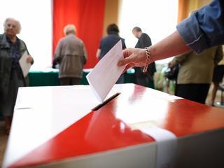 Kobiety idą do wyborów! Ruszyła zbiórka na organizację warsztatów