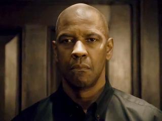 Denzel Washington wraca, żeby odkupić winy [ZWIASTUN]