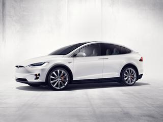 Tesla 3. Co kryje elektryczne auto dla ludu?