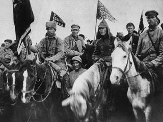Co by się stało, gdybyśmy przegrali Bitwę Warszawską?