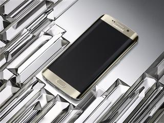 10 oryginalnych zastosowań smartfonów