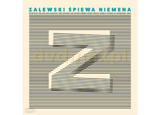 Zalewski przywraca Niemena