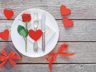 Nie kochamy święta zakochanych