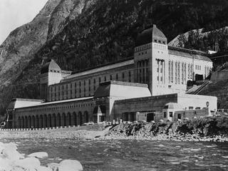 Ciężka woda Hitlera. Ile zabrakło nazistom do bomby atomowej?