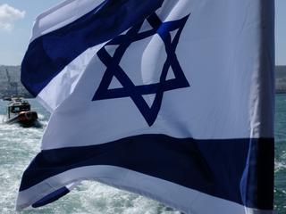 Tajne służby, czyli oczy i uszy Izraela