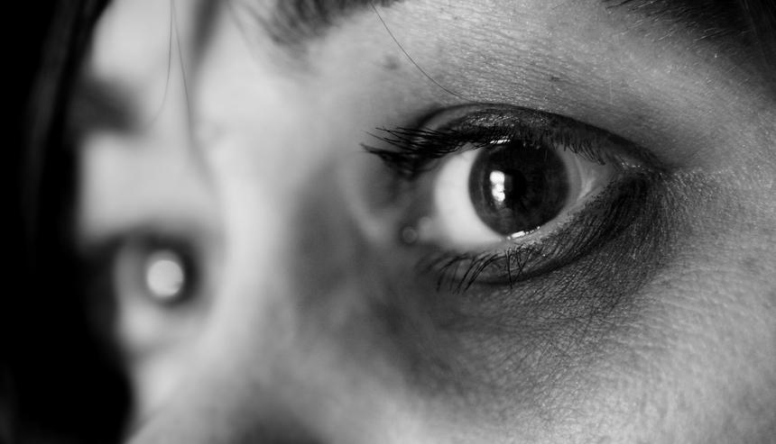 Większość wyroków dla sprawców przemocy domowej to wyroki w zawieszeniu