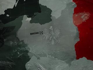 IPN pokazał animację o historii Polski. Piękną. Jest tylko jeden problem
