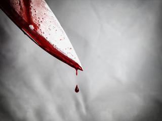 """Zabiła koleżankę, bo """"chciała zobaczyć jak umiera człowiek"""""""