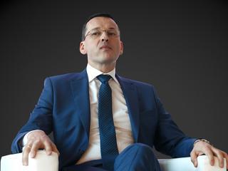 Morawiecki premierem? Wbrew pozorom oznacza to zaostrzenie kursu przez PiS