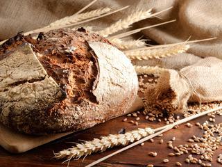 Jesteś na diecie? Nie rezygnuj z chleba i makaronów