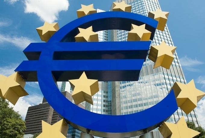 Unia Europejska wkrótce się zmieni. A Polska? Tylko na tym straci