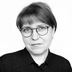 Aleksandra Karasińska