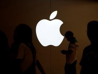 Iphone pożądania, czyli jak Apple stworzył emocje