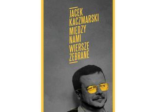 Testament Kaczmarskiego
