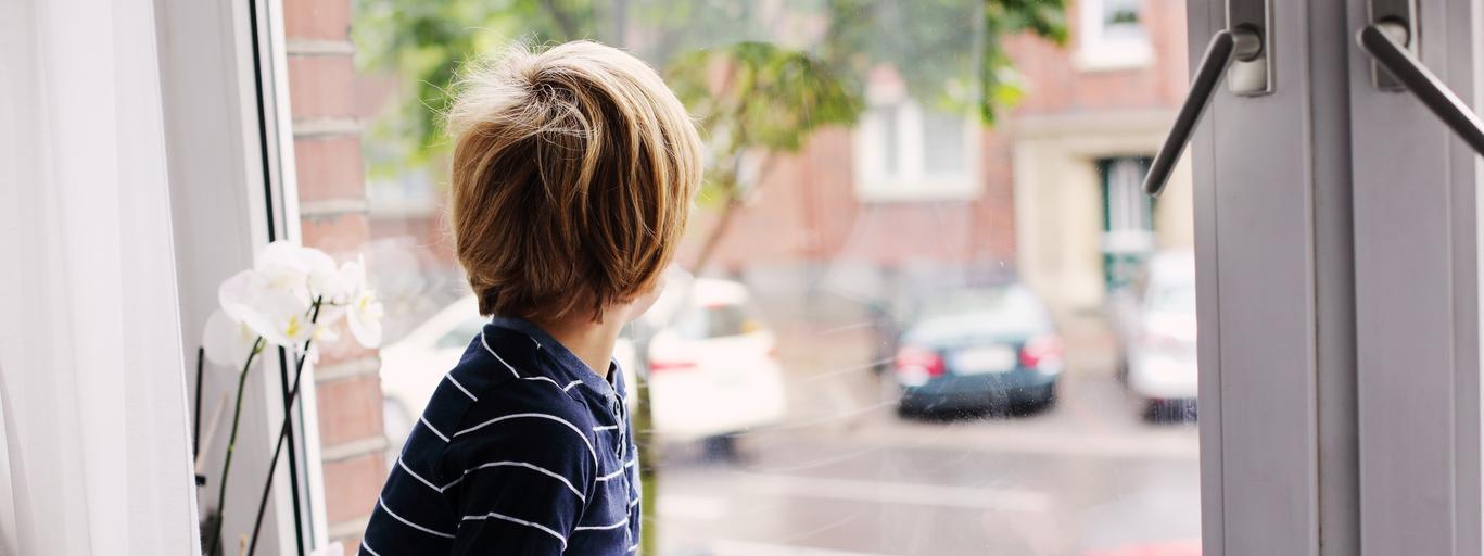 autyzm, dzieci niepełnosprawne, men