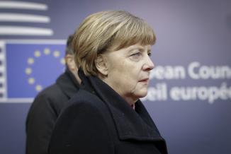 Angela Merkel spotka się dziś z Donaldem Trumpem. Czego można się spodziewać po wizycie kanclerz w USA?