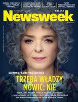 30/2018 Newsweek Polska