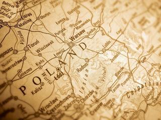 Mapy Google – jak się zmieniają, jak zmienią nas?