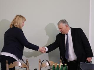 Sejmowe komisje śledcze nie mają sensu