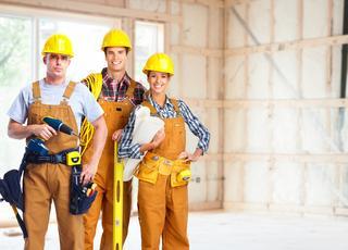 PiS miesza na rynku pracy
