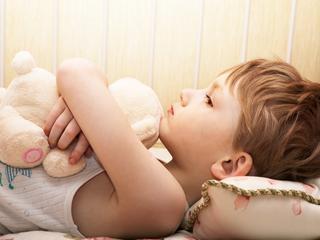 Dziecko po rozwodzie: Jak je podzielić?