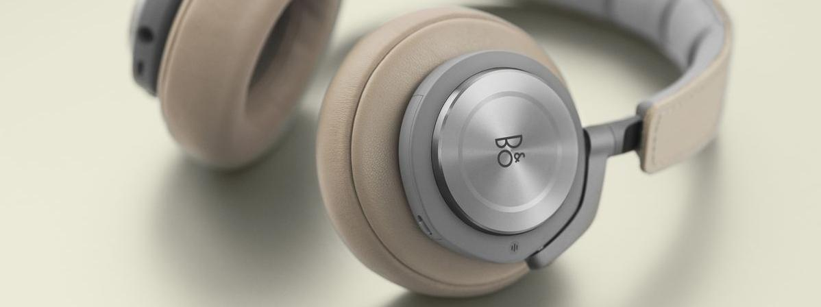 Słuchawki Bang&Olufsen B&O H9