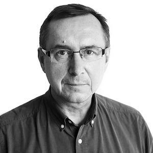 Waldemar Kumór