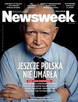 29/2018 Newsweek Polska