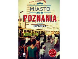 Poznań nietylko ezoteryczny