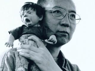 Liu Xiaobo walczył z chorobą, a świat apelował, by go uwolnić