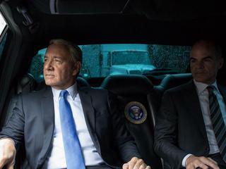 Nie tylko Underwood. 11 seriali politycznych