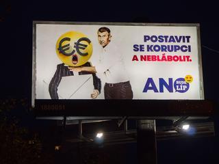 Populizm naperyferiach